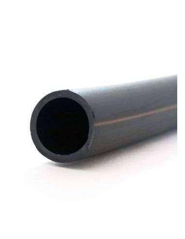 Tubería Riego ∅32mm. 50m 6ATM PORITEX - 1