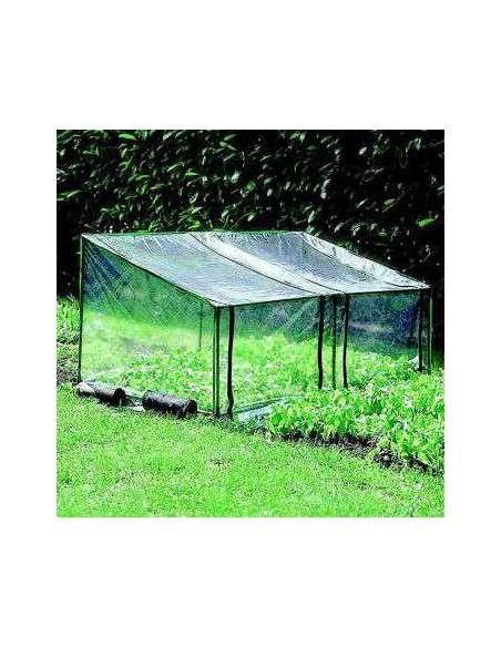 Invernadero 180x90x alt.70 cm COCOPOT - 2