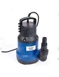 Bomba de Riego 7000 l/h Water Master - 1