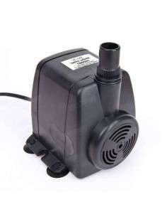 Bomba de Riego 1800 l/h Water Master - 1