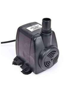 Bomba de Riego 1400 l/h Water Master - 1