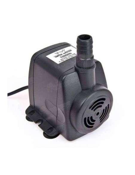 Bomba de Riego 1000 l/h Water Master - 1
