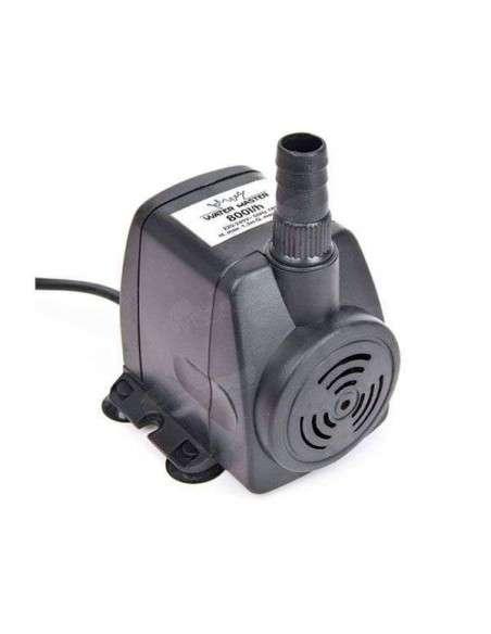 Bomba de Riego 800 l/h Water Master - 1