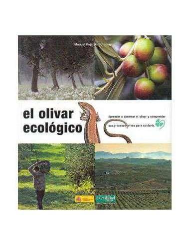 El Olivar Ecológico