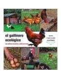 El Gallinero Ecológico