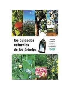 Los cuidados naturales de los árboles La Fertilidad de la Tierra - 114