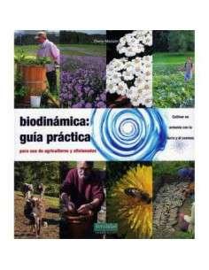 Biodinámica, Guía Práctica La Fertilidad de la Tierra - 1