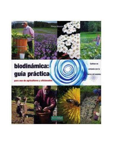 Biodinámica, Guía Práctica