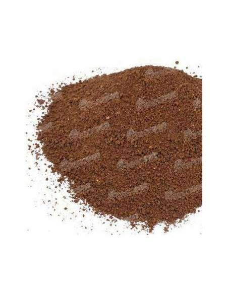 Humus puro de lombriz 4L. (2kg.) KKcuc - 1