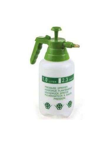 Pulverizador de Presión 1 litro COCOPOT - 1