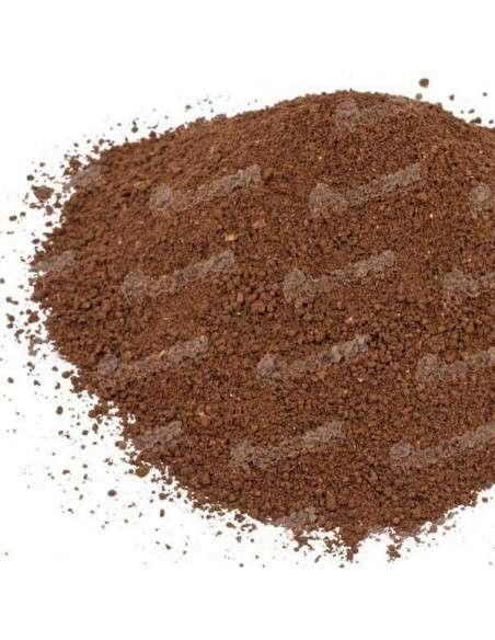 Humus puro de lombriz 8 litros COCOPOT - 1