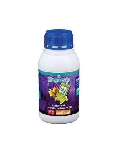 Corrector Magnesio 0,5 litros COCOPOT - 1