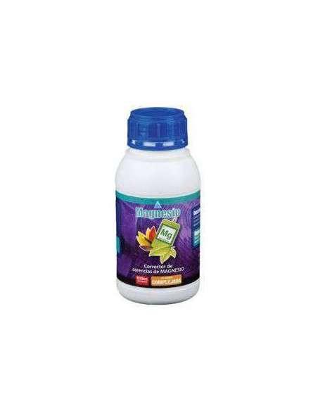 Corrector Magnesio 0,5 litros COCOPOT - 2