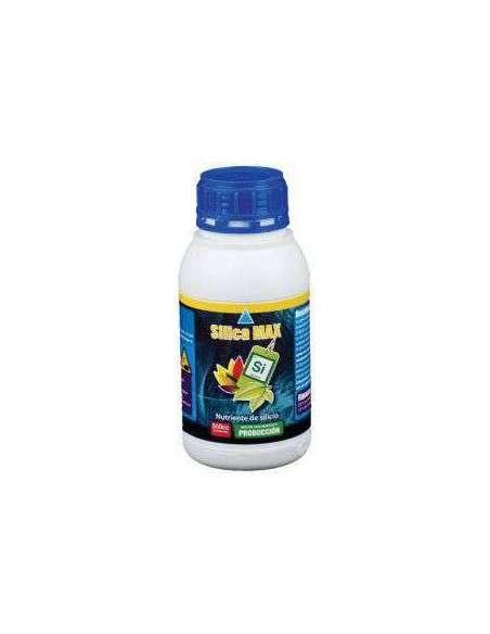 Nutriente de Silicio 0,5 litros COCOPOT - 2