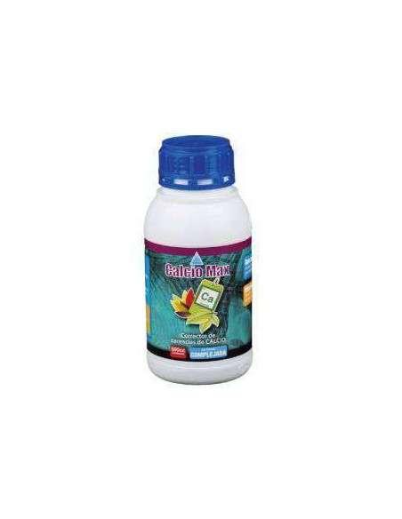Corrector Calcio 0,5 litros COCOPOT - 2
