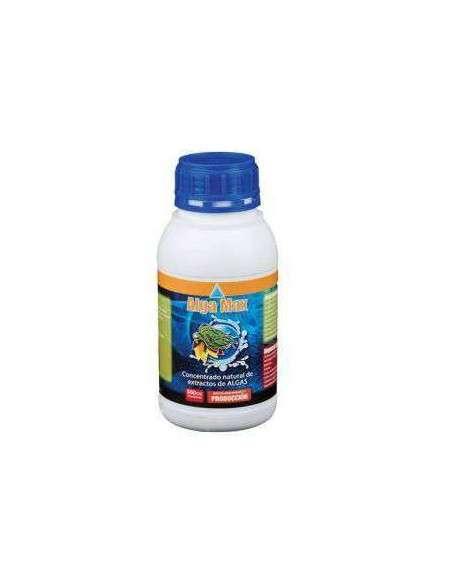 Extracto de Algas Concentrado 500ml. COCOPOT - 2