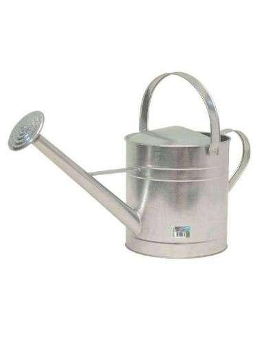 Regadera Zinc 8 litros COCOPOT - 1