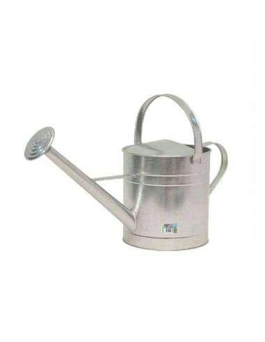 Regadera Zinc 5 litros COCOPOT - 1