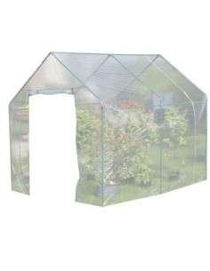 Cubierta Repuesto Invernadero 185x240 cm