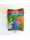 Fertilizante Granulado Azul 800g.