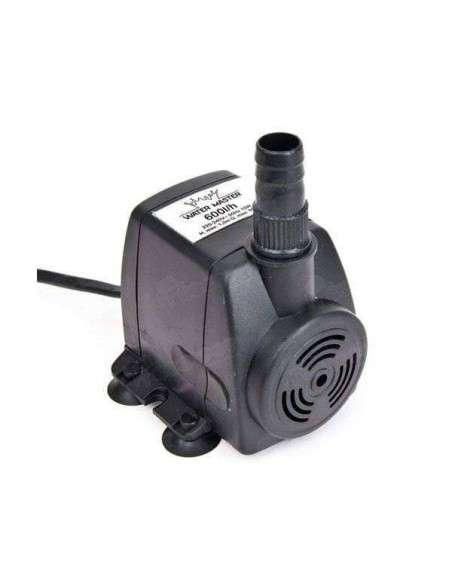 Bomba de Riego 400 l/h Water Master - 1