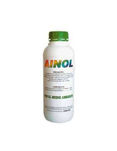 Insecticida AINOL 3500ppm Trabe - 1