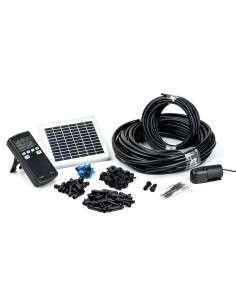 Kit Riego Solar con Bomba COCOPOT - 1