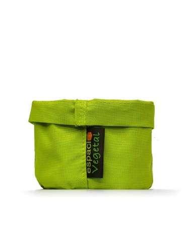 Maceta Textil 1,3 litros