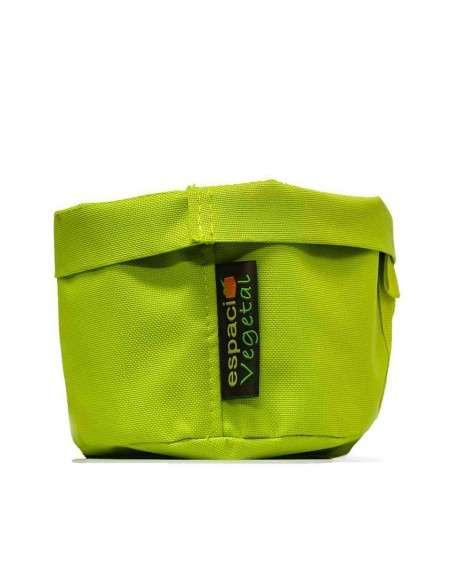 Maceta Textil 2 litros Espacio Vegetal - 7