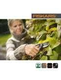 Tijera para la cosecha SingleStep™ Fiskars