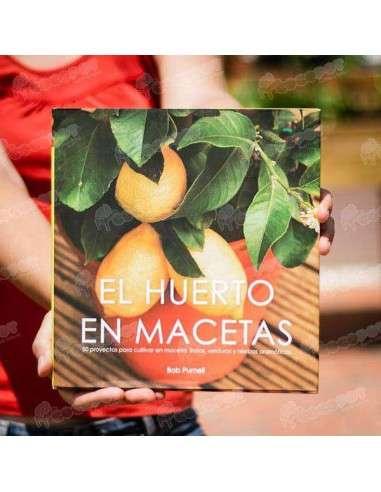 El Huerto en Macetas