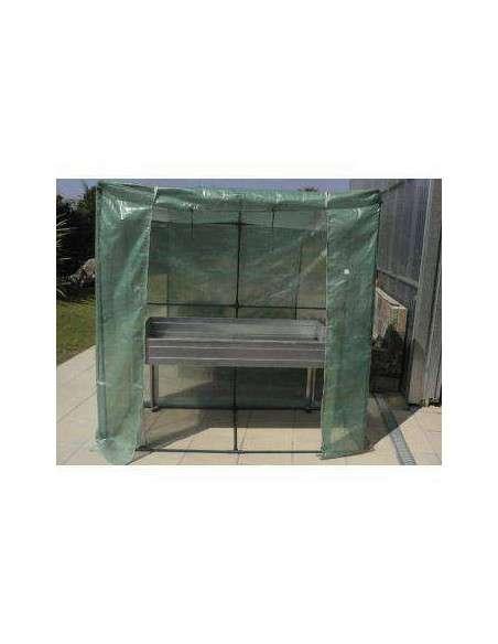 KIT Invernadero Cultiva en casa - 2