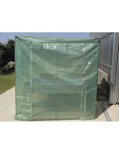 KIT Invernadero Cultiva en casa - 3