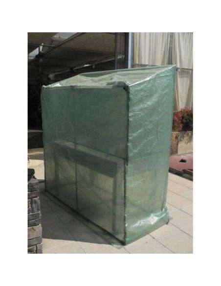 KIT Invernadero Cultiva en casa - 5