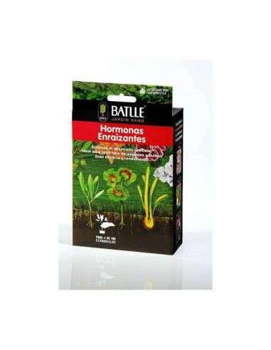 Hormonas Enraizantes 30ml