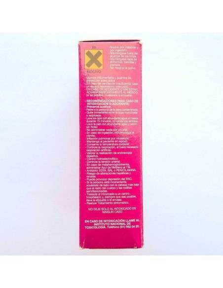 Oxicloruro Cobre Beltasur 500 2x40g. Probeltefito - 3
