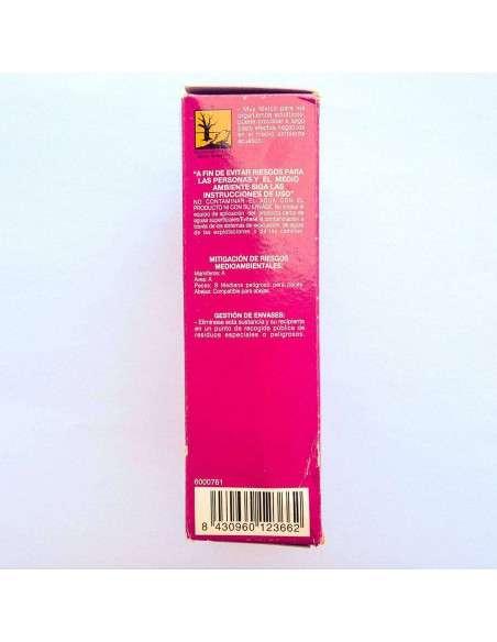 Oxicloruro Cobre Beltasur 500 2x40g. Probeltefito - 4
