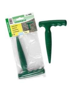 Plantador de punta