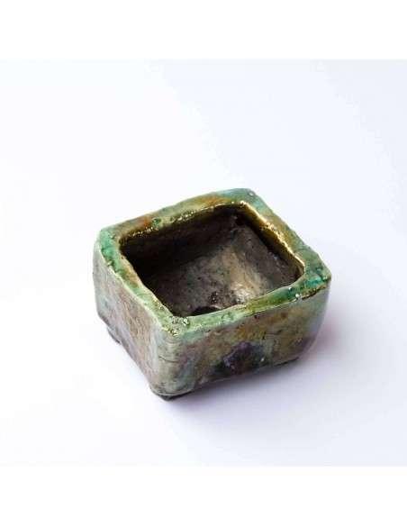 Maceta Bonsái Doragon 10/6 DRAC Ceramic - 41