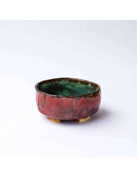 Maceta Bonsái Odayakana 12/6 DRAC Ceramic - 39