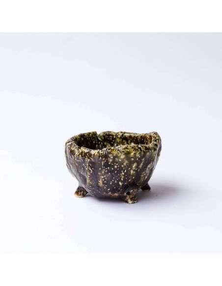 Maceta Bonsái Ishi 8/5 DRAC Ceramic - 7
