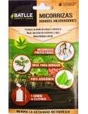 Micorrizas Hongos mejoradores para 2 litros