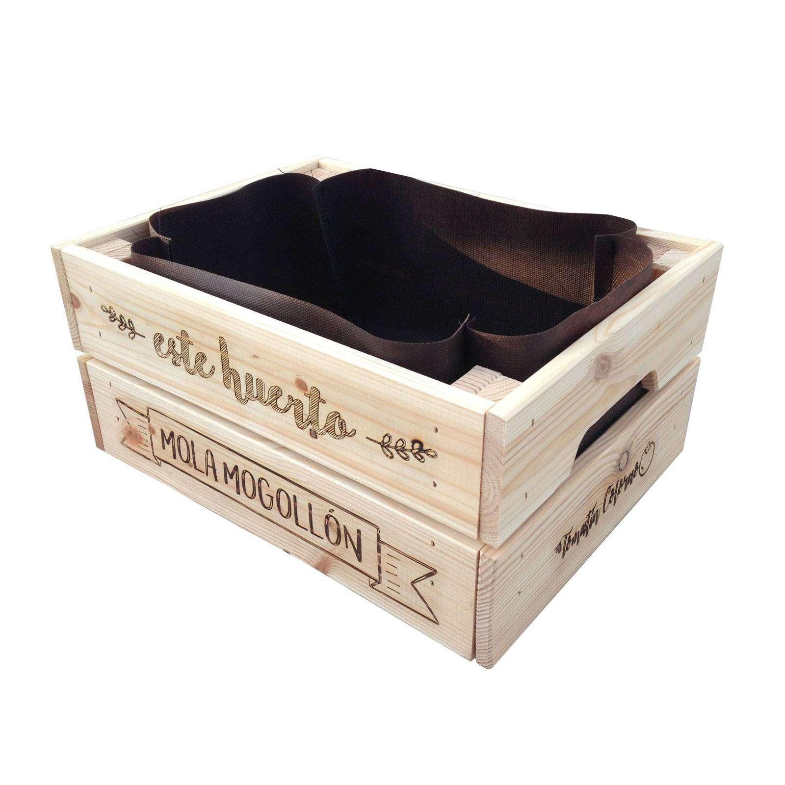 Donde comprar cajas de madera para fruta good ms with - Cajas de madera de fruta gratis ...