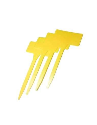 4 Etiquetas de pincho COCOPOT - 1