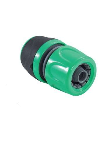 Conector Rápido Universal para manguera BRICOMED - 1