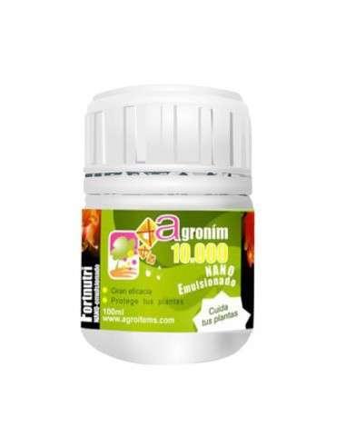 Aceite de Neem 10000ppm 100ml Agroitems - 1