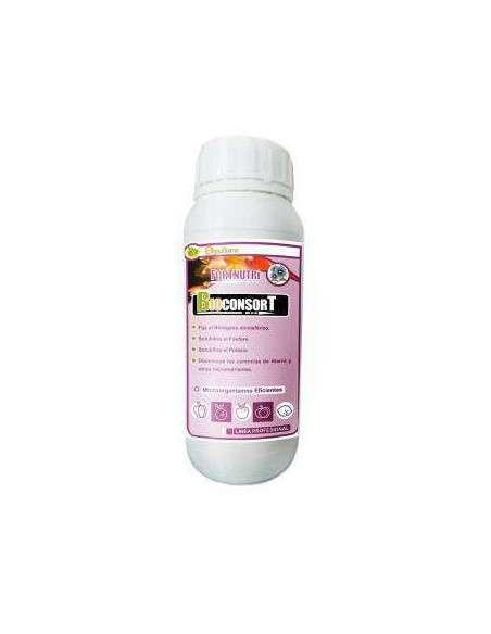 Bioconsort NPK Agroitems - 2
