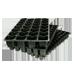 bandejas semilleros