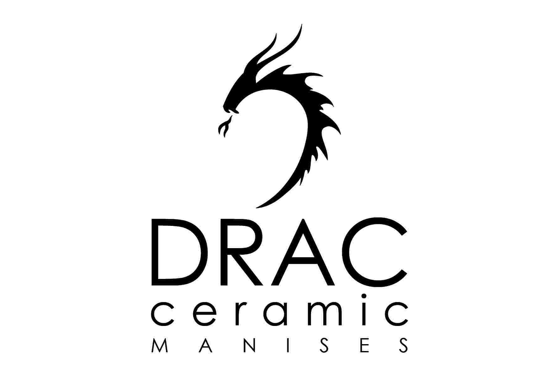 DRAC Ceramic